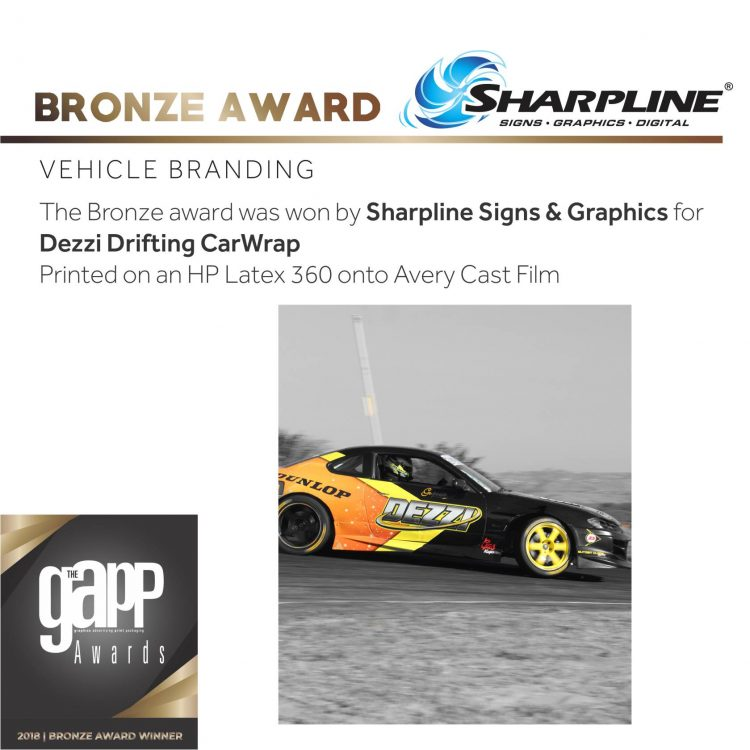 gapp-awards-bronze-dezzi-wrap