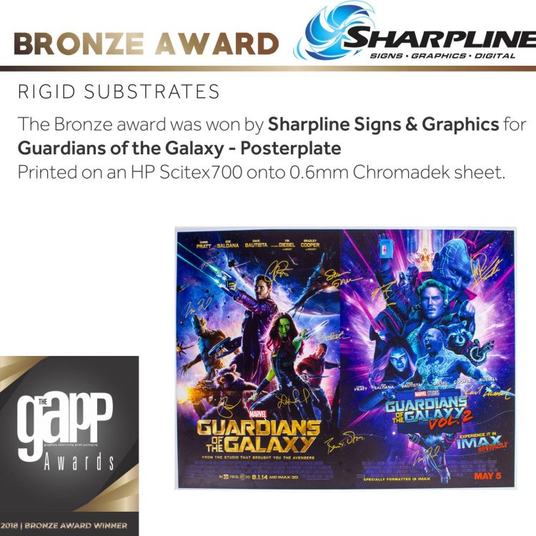 gapp-awards-bronze-guardians
