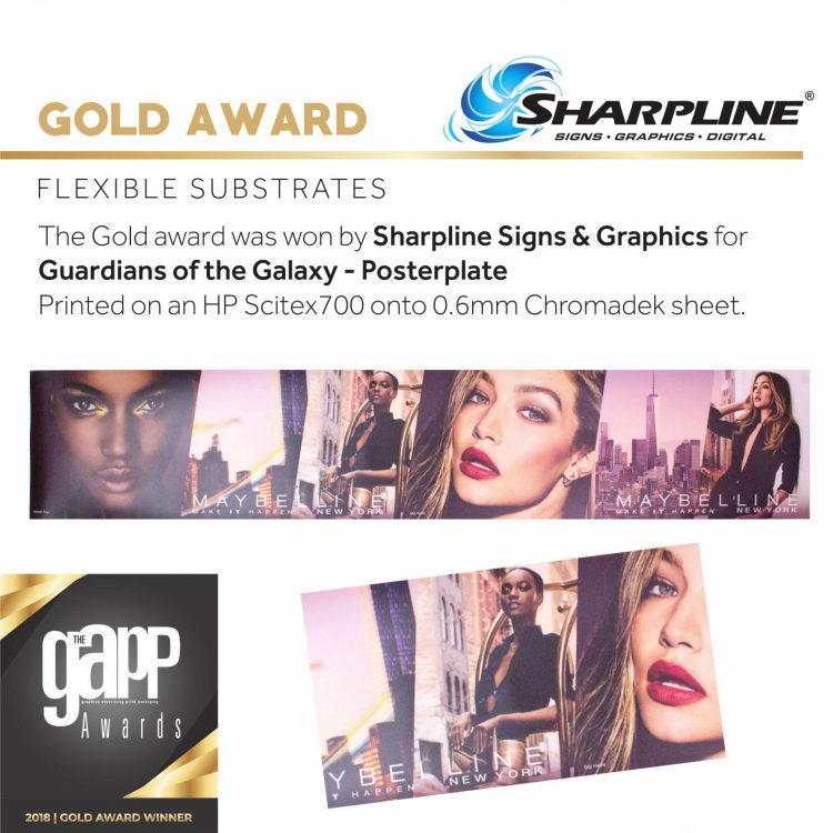 gapp-awards-gold-maybeline