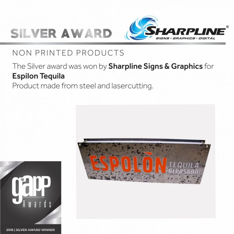 gapp-awards-silver-espilon