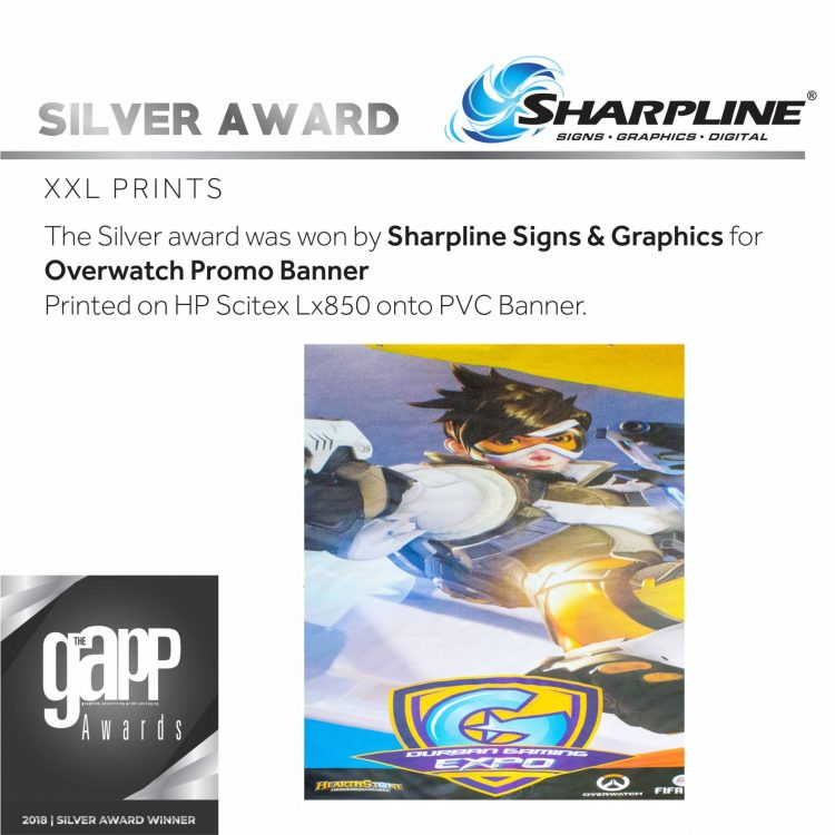 gapp-awards-silver-overwatch